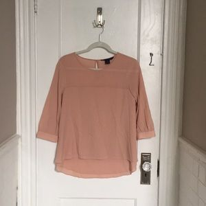 French Connection blouse